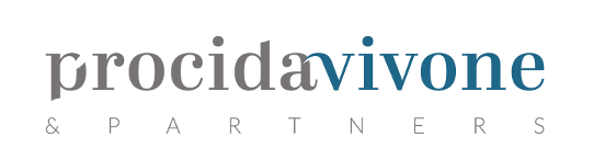 Procida Vivone & Partners
